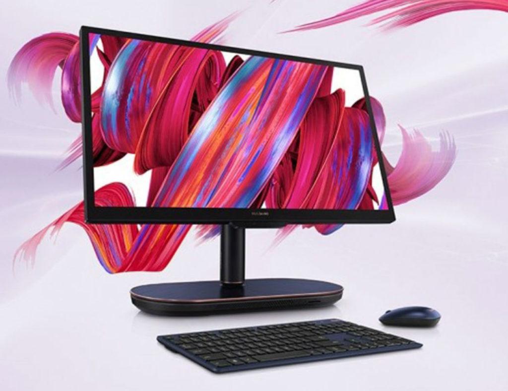 Asus+Zen+AiO+27+All-In-One+Desktop+Computer