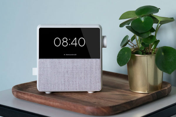 11 Best products to have on your nightstand