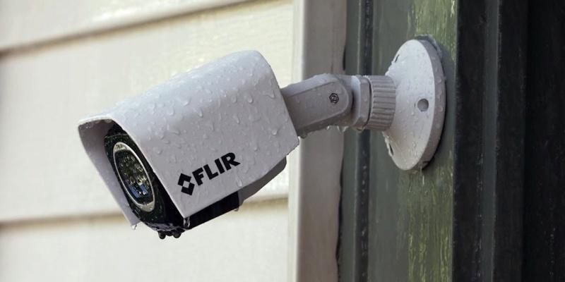 best outdoor security cameras 011