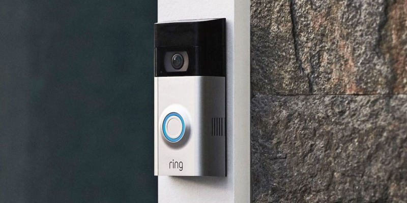 The 10 Best Outdoor Security Cameras To Monitor Your Home