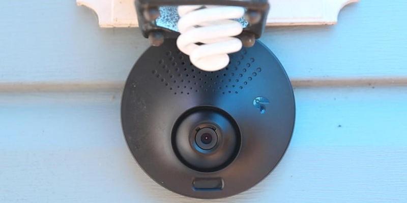 best outdoor security cameras 03