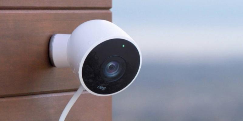best outdoor security cameras 09