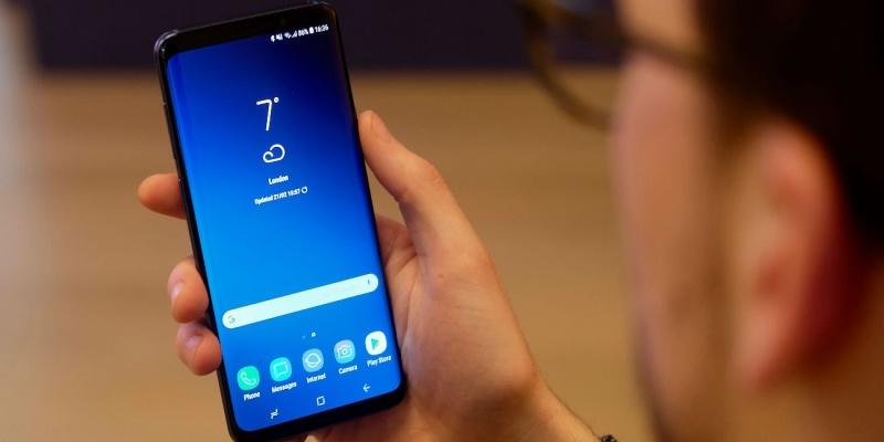 best smartphone 07