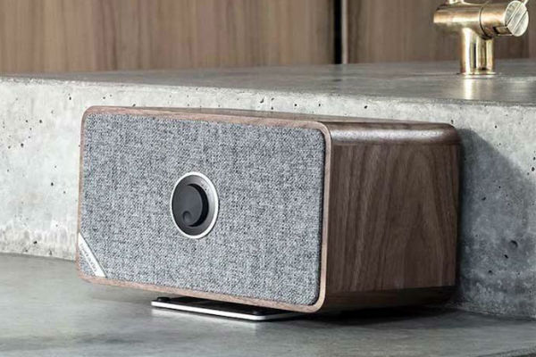 12 Luxury speakers to treat the music lover in you
