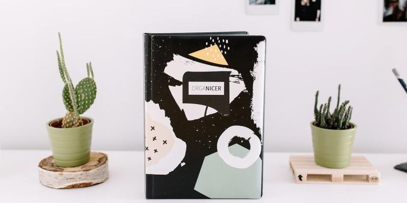 paper planner 07