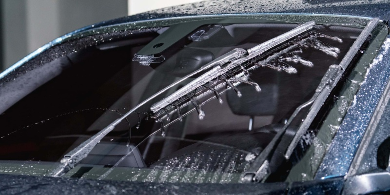 silicone wiper blades 08