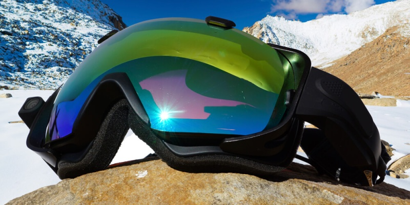 skiing and snowboarding gear 011