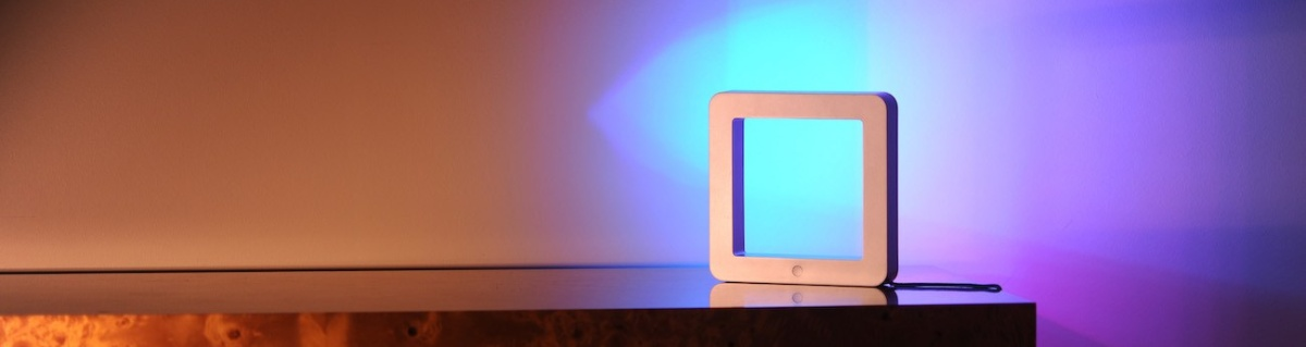 8 Smart lights that will brighten up your home