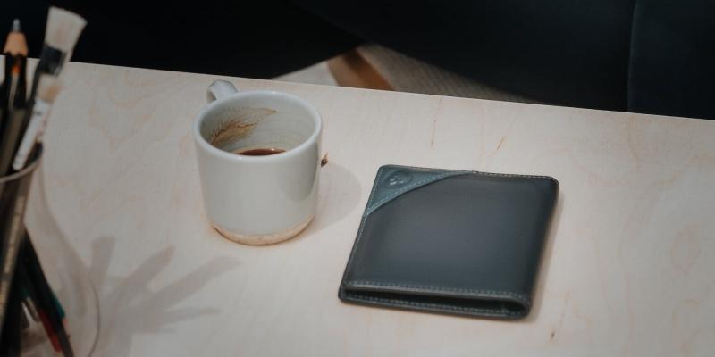 smart wallet 02