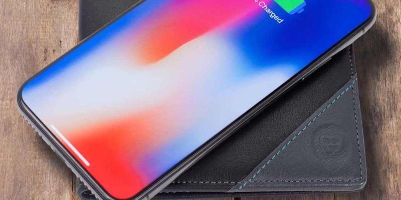 smart wallet 03