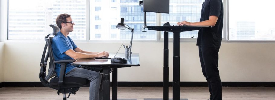 How to stay active throughout your workday