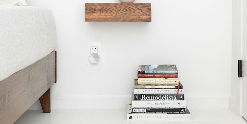Plume Self-Optimizing Wi-Fi System - 16 Products the whole family will enjoy