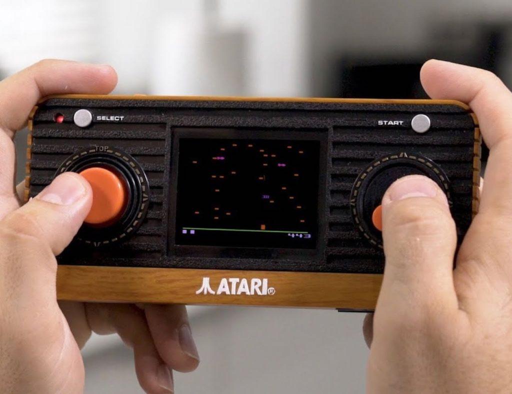 Atari+Retro+Handheld+Console