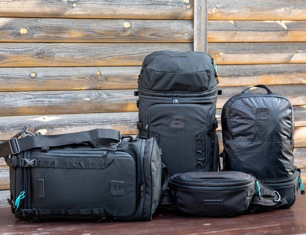 Blackpack+Franken+Functional+All-In-One+Backpack