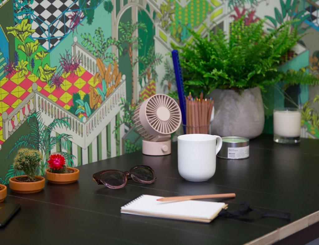 De-sk+Modular+Desk+System
