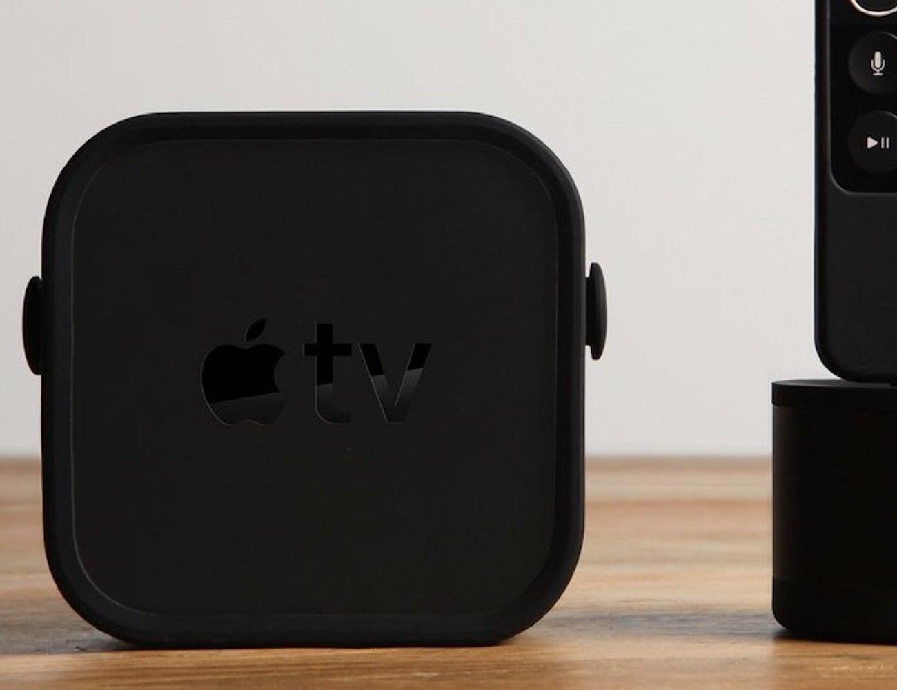 Elago Apple TV Multi Mount