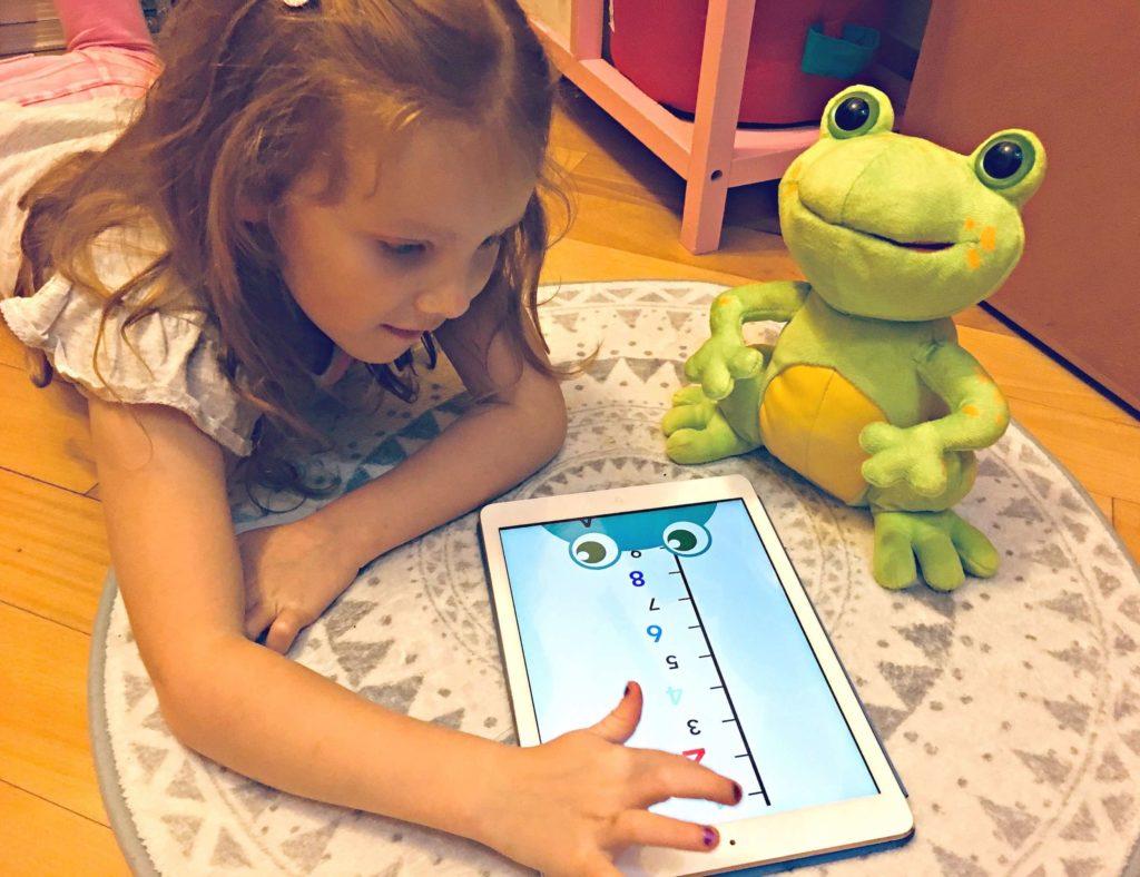 FroggySMART+Smart+Interactive+Toy