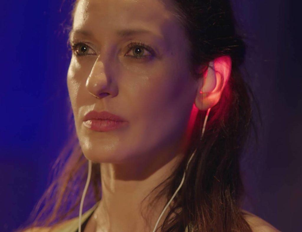 Leah+Life+Saving+Light-Up+Headphones