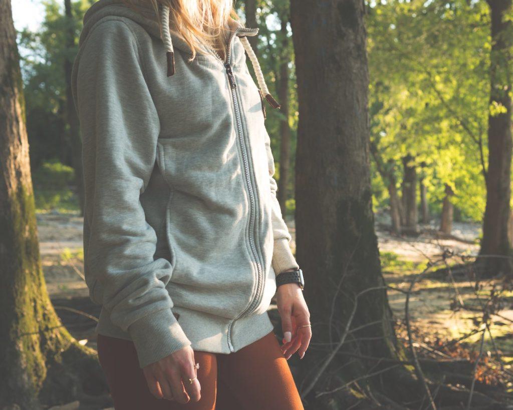 LiveWarm+Self-Adjusting+Heated+Clothing