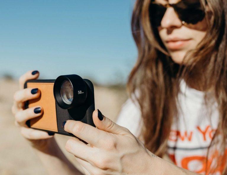 Moment+Tele+58mm+Lens