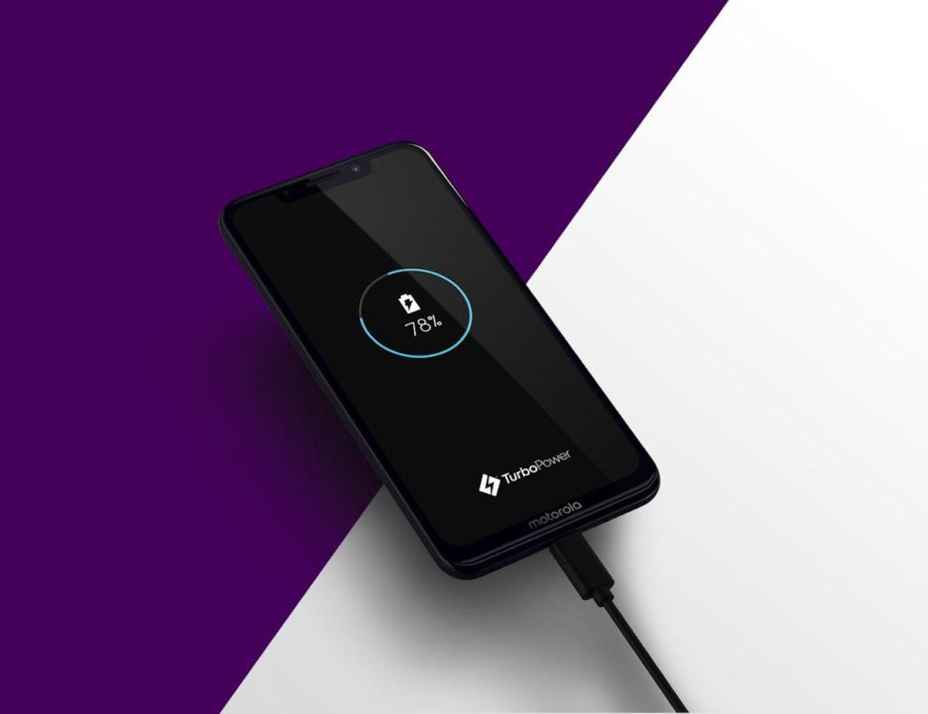 Motorola+Android+One+Smartphone