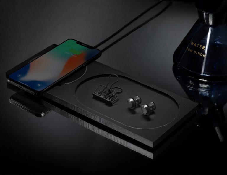 Native+Union+Block+Wireless+Charger
