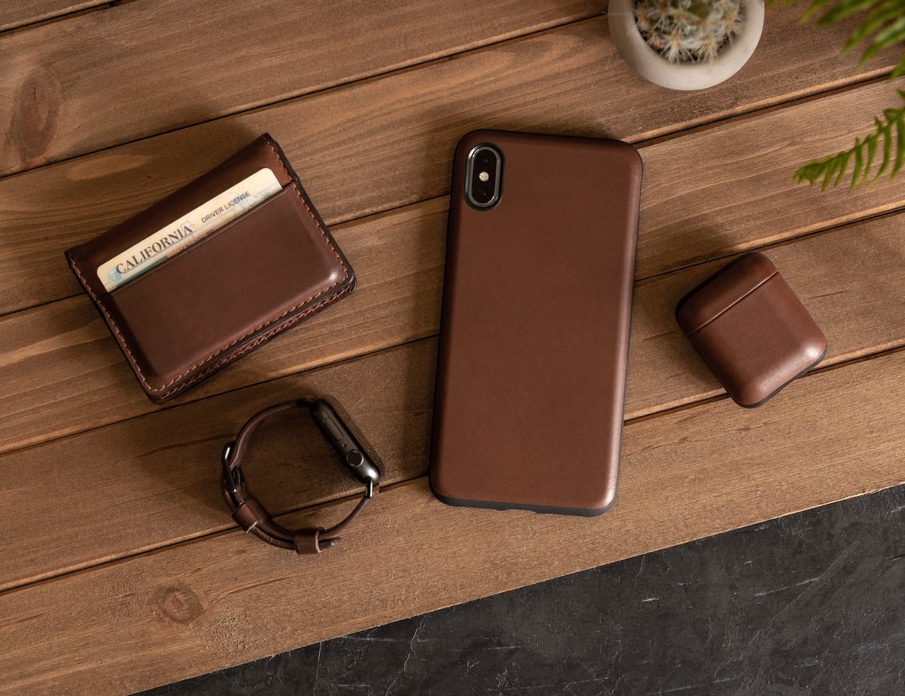 new style 63d51 5fbf0 Nomad Rugged AirPods Case