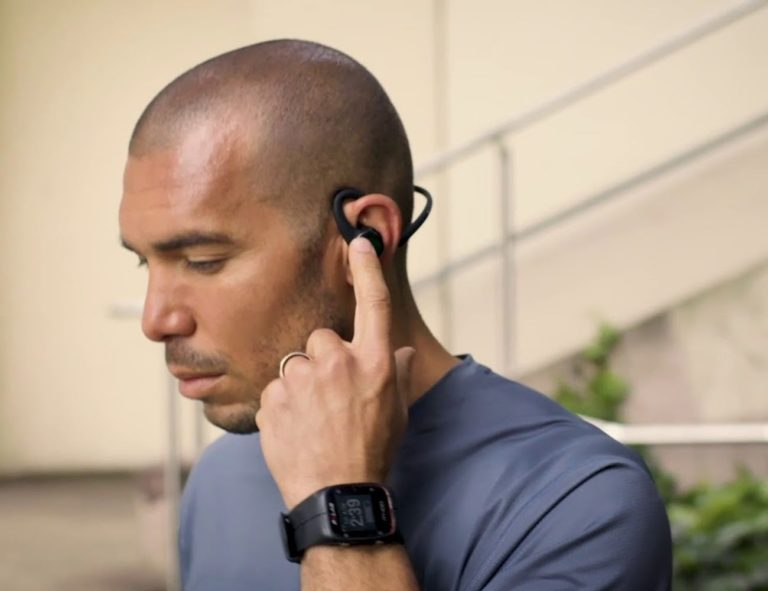 Poly+BackBeat+FIT+2100+Wireless+Sport+Headphones