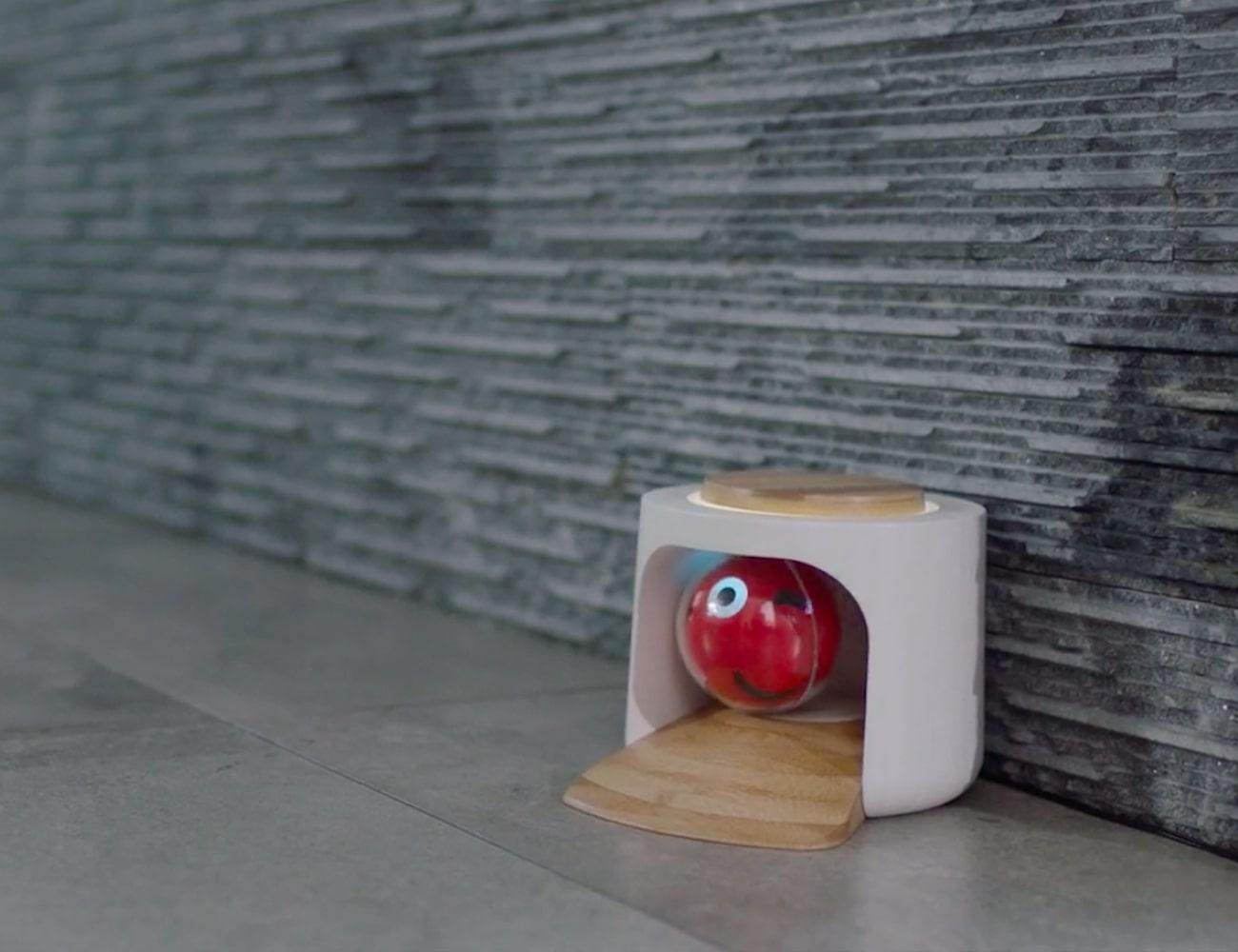 Pupple Smart Pet System