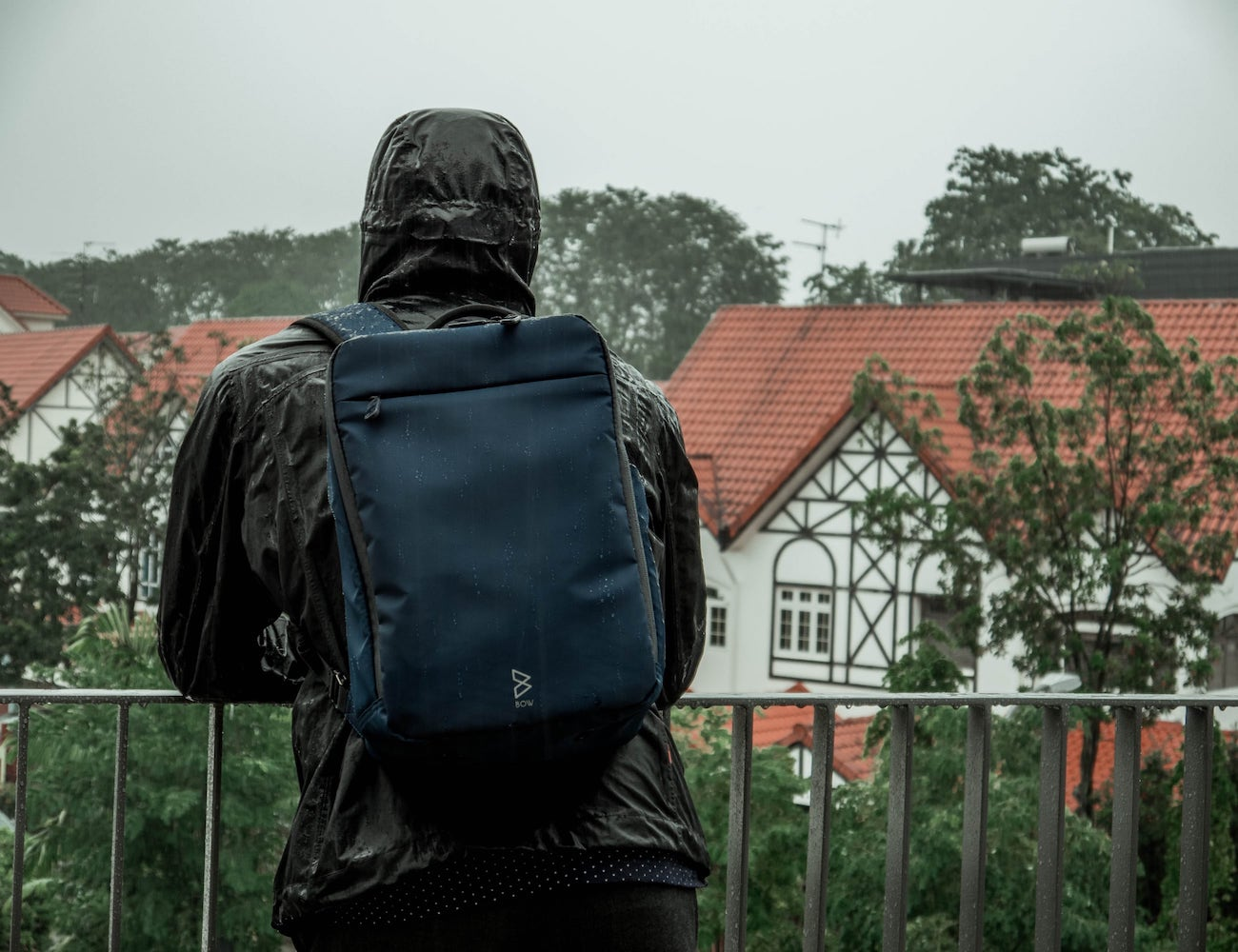 Quiver X Ultimate 3-in-1 Everyday Carry