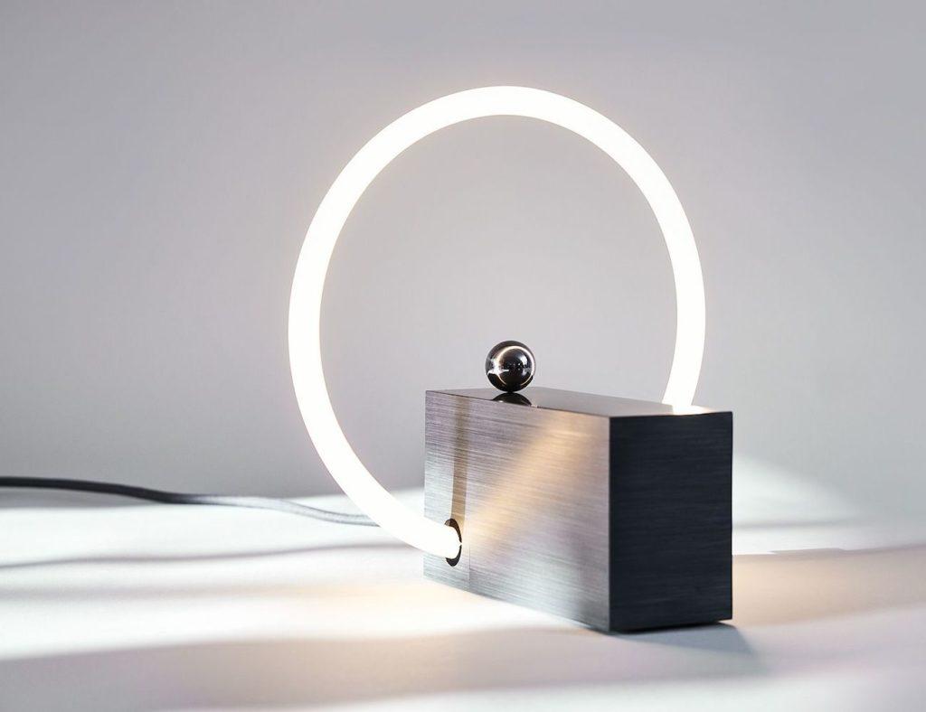 Rlon+L3+Interactive+Table+Lamp
