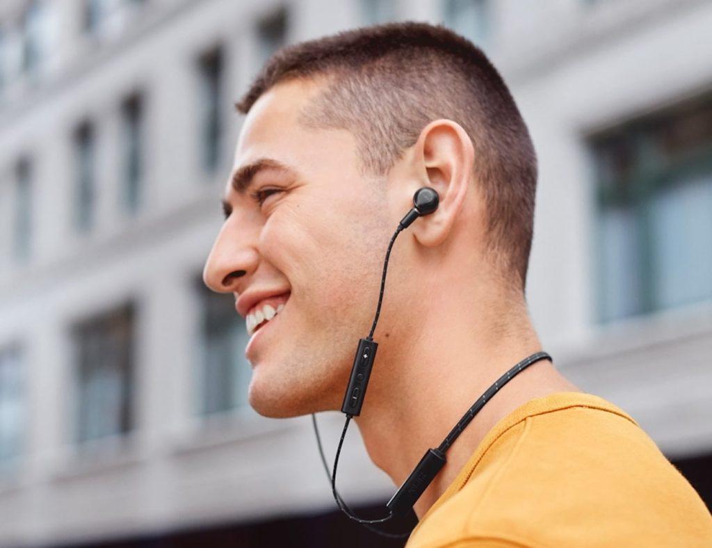 Shinola+Bluetooth+In-Ear+Monitors