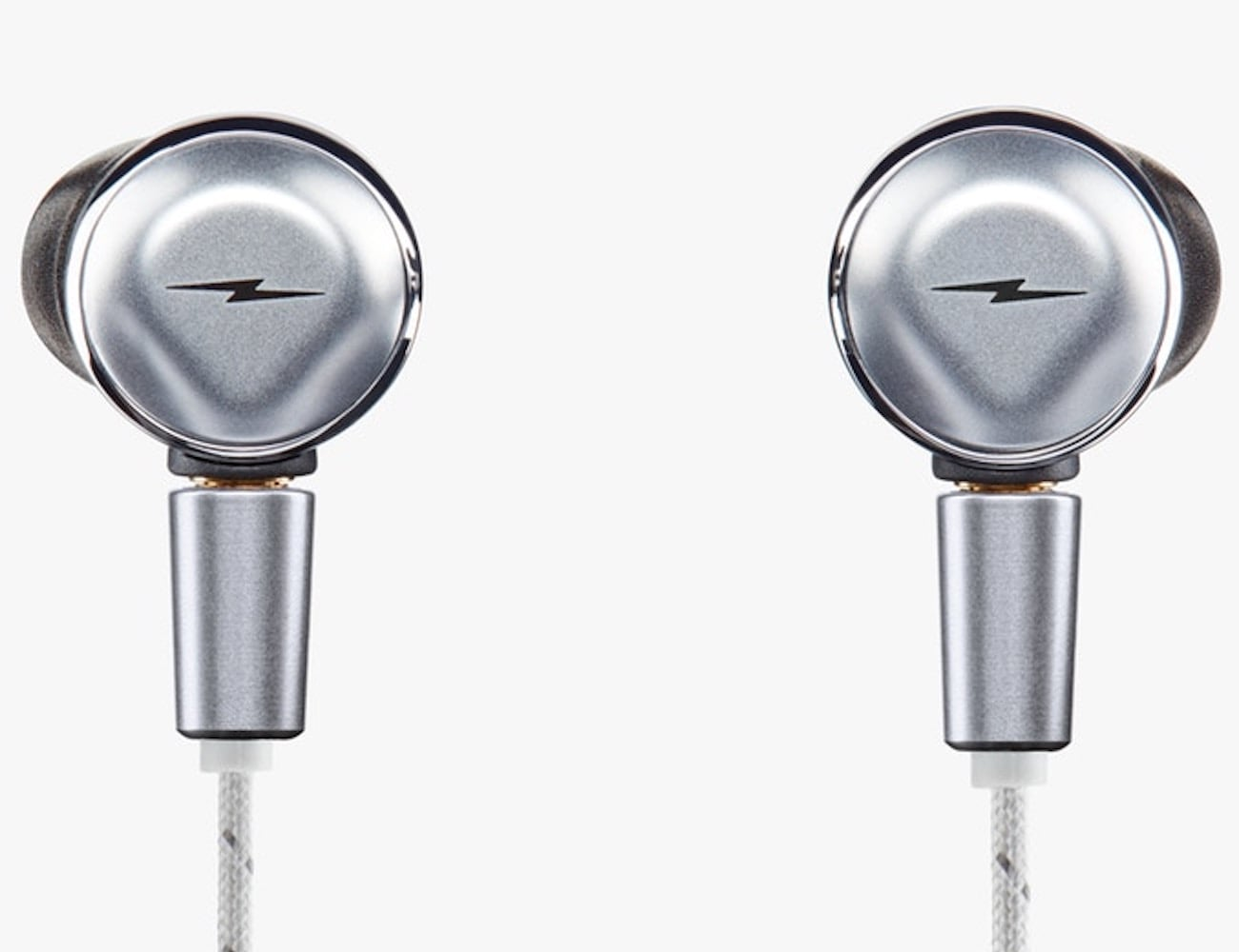 Shinola Bluetooth In-Ear Monitors