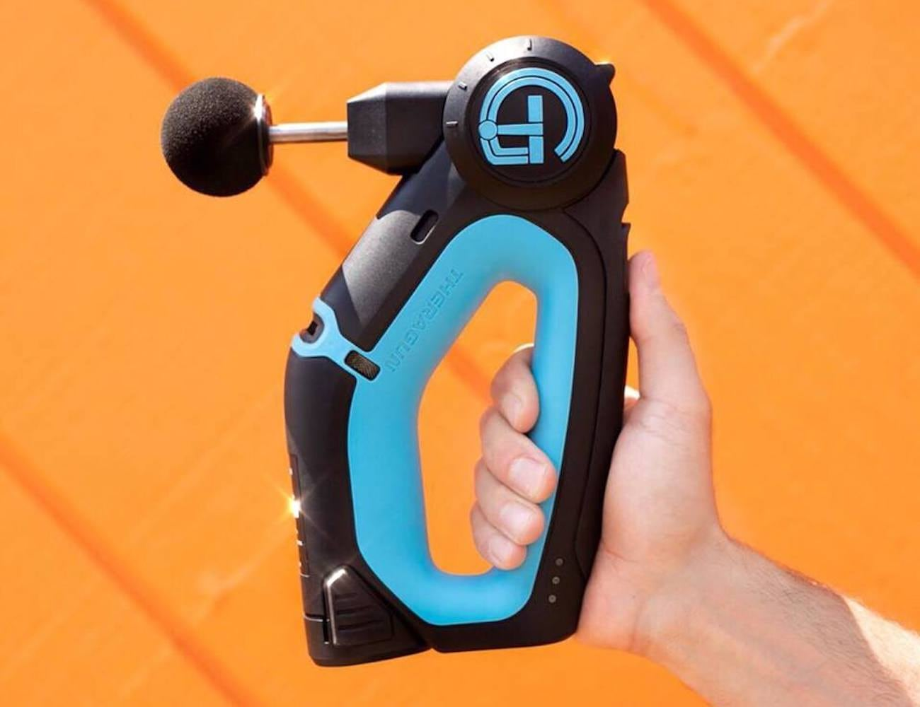 Theragun G2PRO Professional Handheld Massager