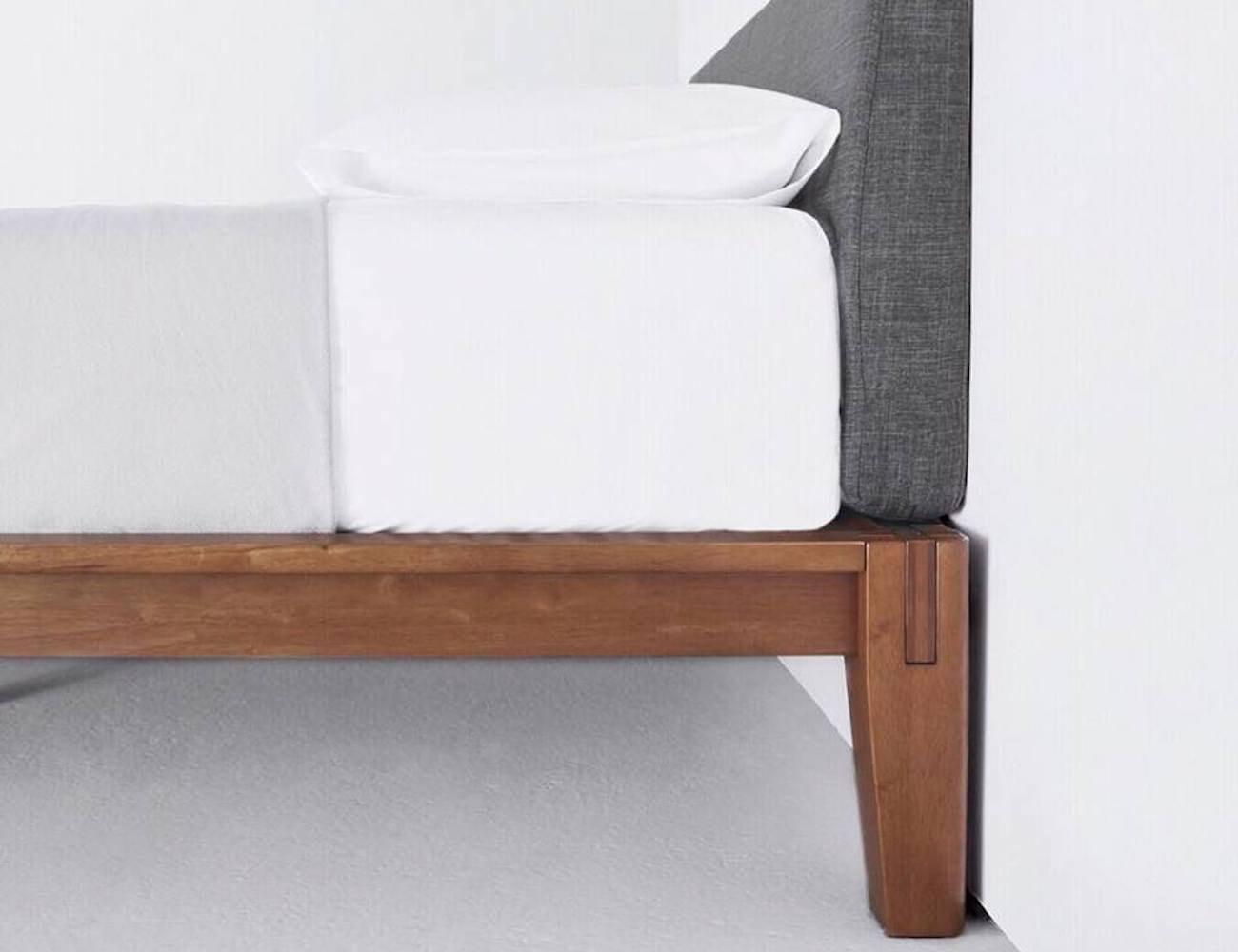 Thuma Platform Bed Frame
