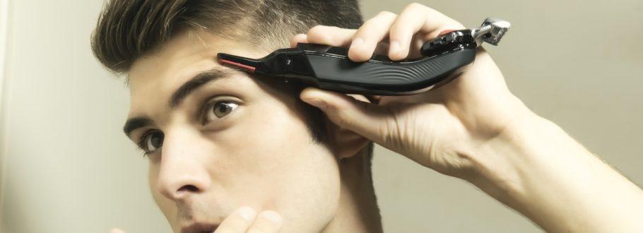 Trazor is the ultimate multi-purpose shaver