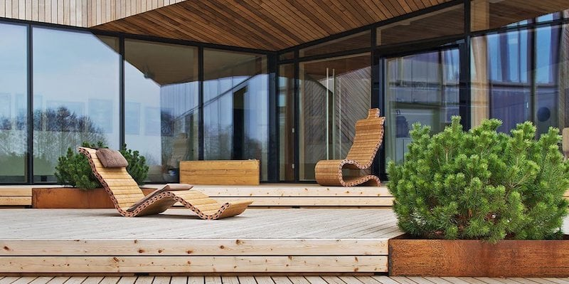 SPYNDI Transformational Furniture - Truly unique furniture to give your home a modern makeover