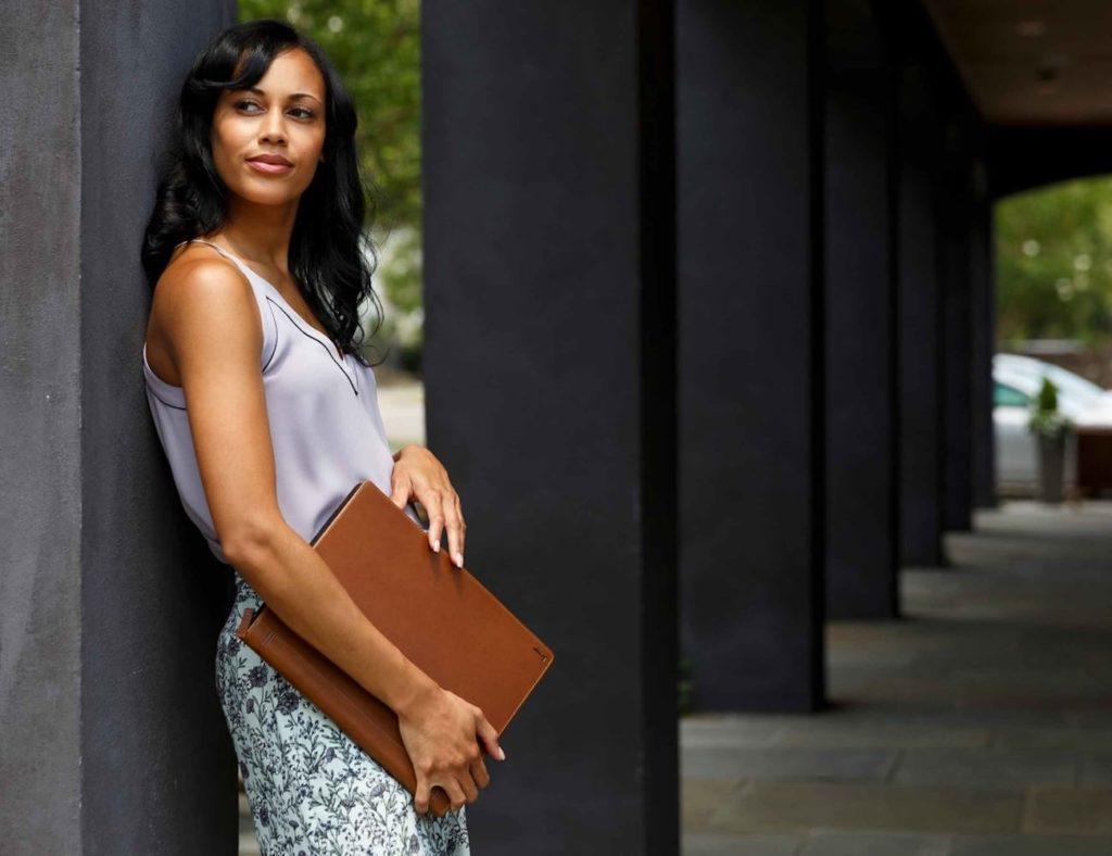 Twelve+South+Journal+Luxury+Leather+MacBook+Case