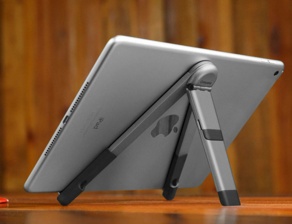 Twelve+South+Compass+Pro+Portable+iPad+Stand