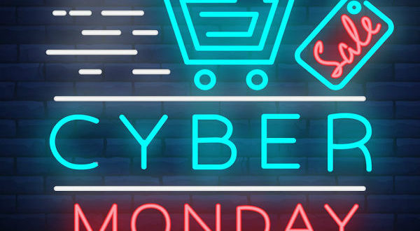 Best Cyber Monday deals of 2018 curated by the Gadget Flow team