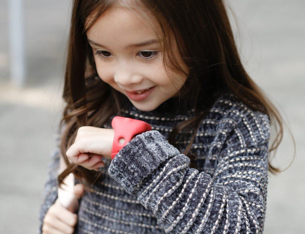 dokiWatch+S+Kids+3G+Smartwatch