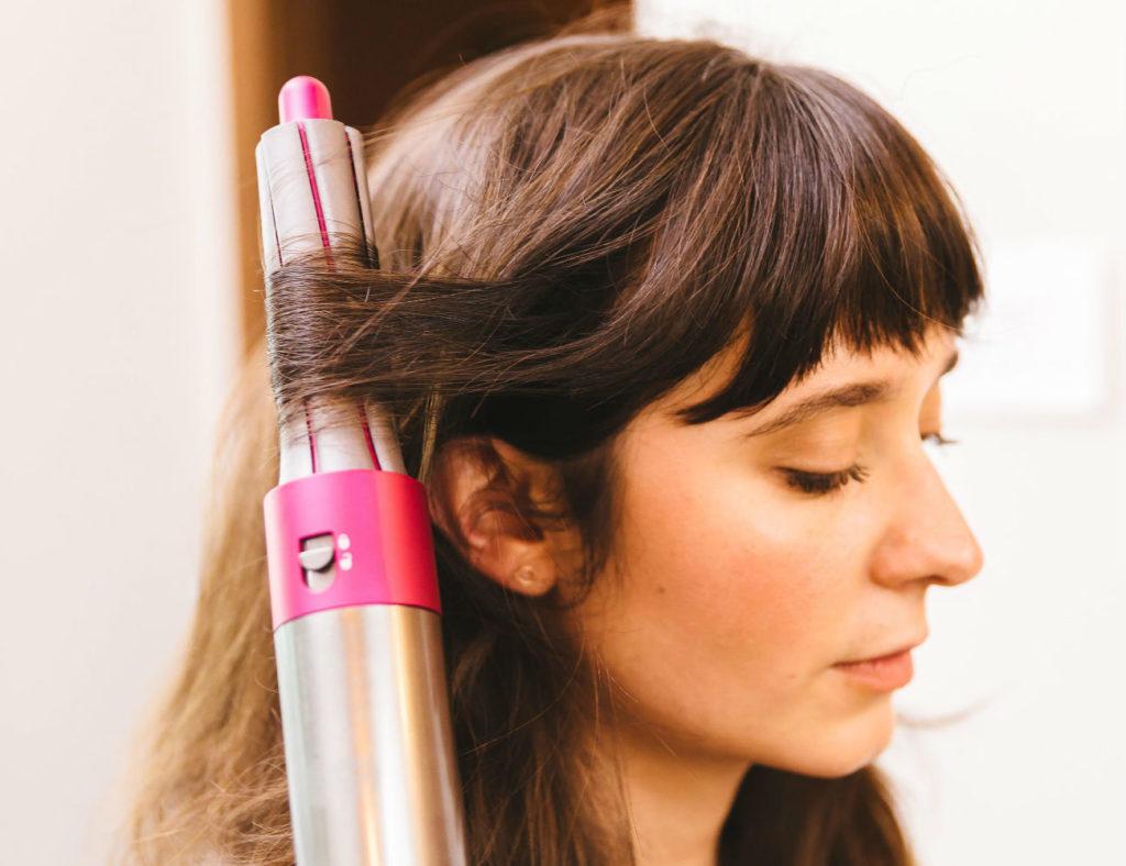 Dyson+Airwrap+Hair+Styler