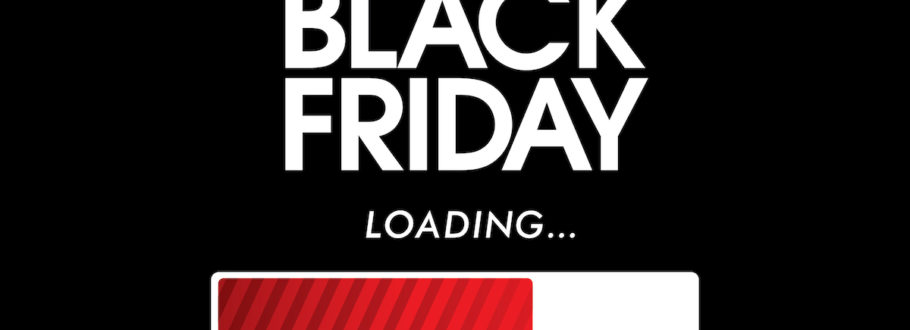 Must-see Black Friday deals curated by the Gadget Flow team