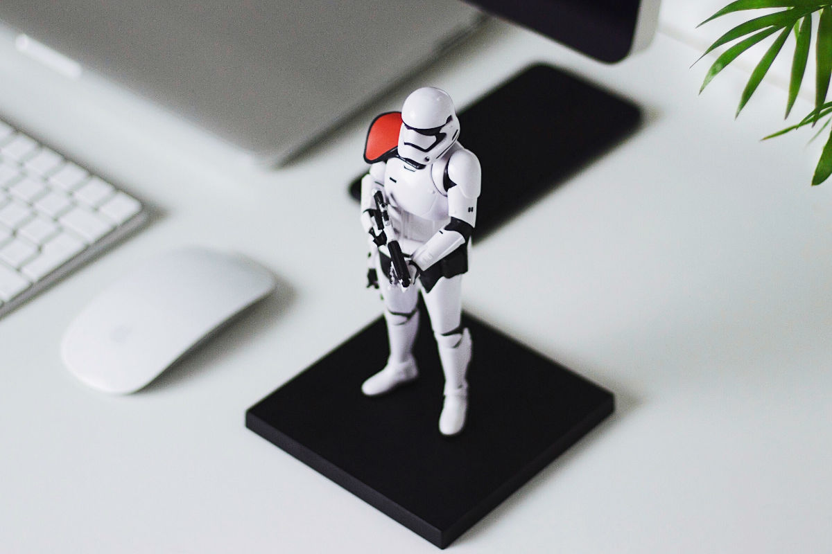 15 Geeky gift ideas to truly impress all of your tech-savvy friends