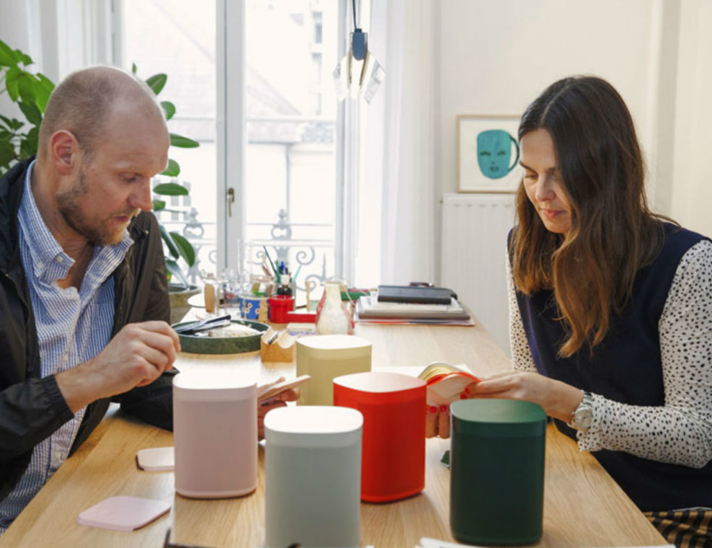 HAY+Sonos+One+Limited+Edition+Collection