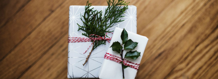 Holiday gift guide 2018 — the best gifts for treating yourself