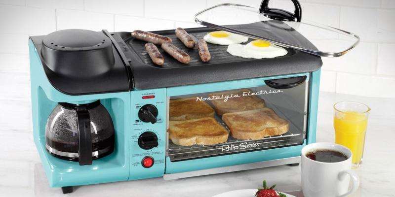 kitchen gadgets 02