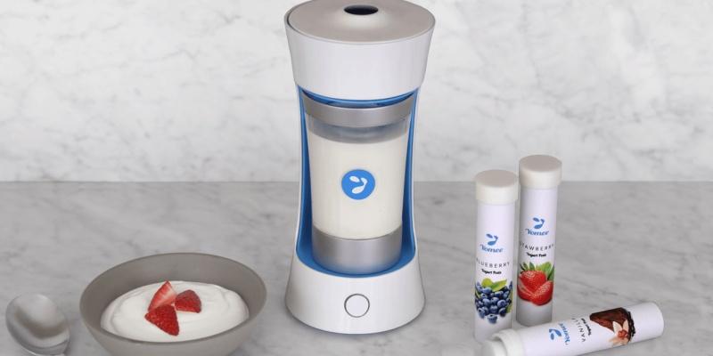 kitchen gadgets 05