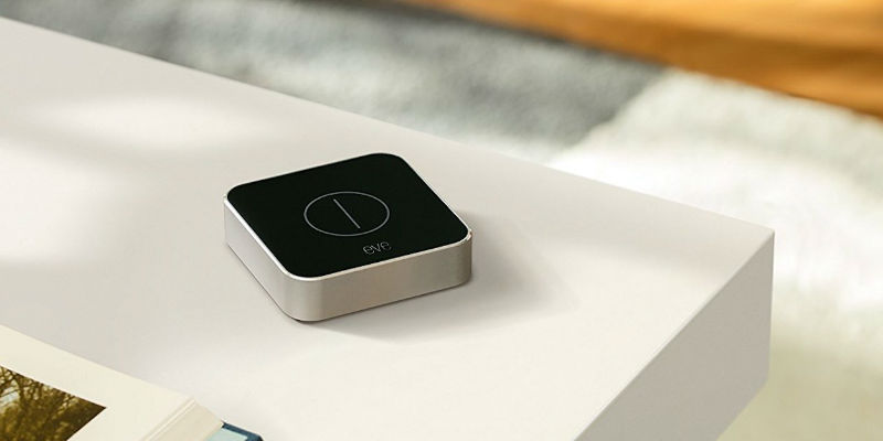 10 Smart gadgets to make your life easier (Holiday gift