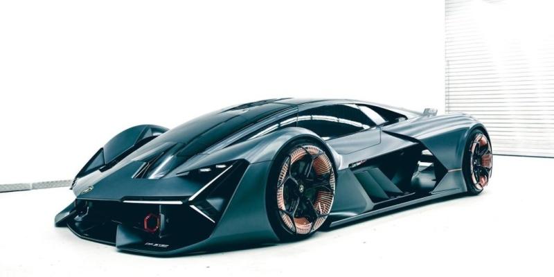 new hypercars 02